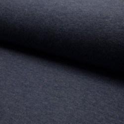Jersey Angora Jeans x10cm