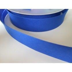 Biais Bleu Roi