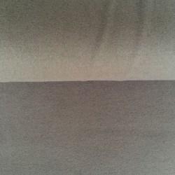 Tissu Type Lainage Taupe x10cm