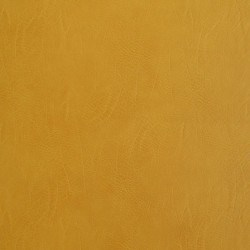 Simili Cuir Vintage Moutarde x10cm