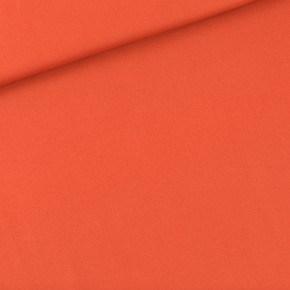 Tissu Sergé Gabardine Ginger Spice See You At Six x 10cm