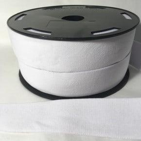 Elastique Boxer Blanc