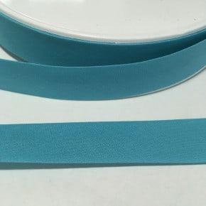 Biais Turquoise x50cm