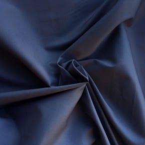 Tissu coton uni Gris x10cm