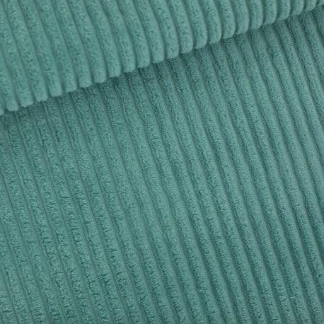 Velours Bleu Trellis See You At Six x10cm