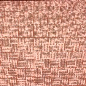 Tissu Monaluna Cottage Garden