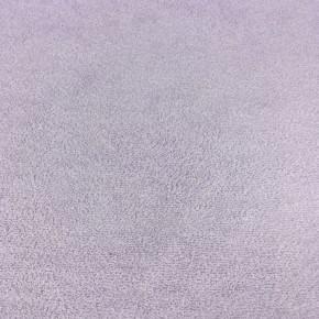 Tissu éponge Lila x10cm