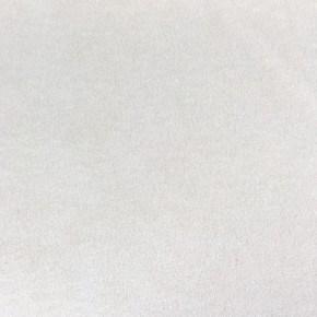 Micro éponge Bio Ecru x10cm