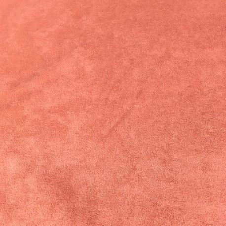 Micro éponge Bio Orange x10cm