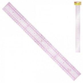 Règle japonaise souple 50cm