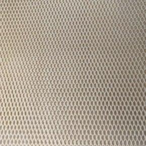 Filet Biologique x10cm