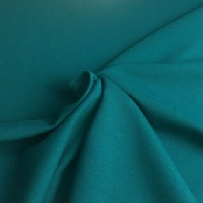 Tissu Chino Pétrole x10cm