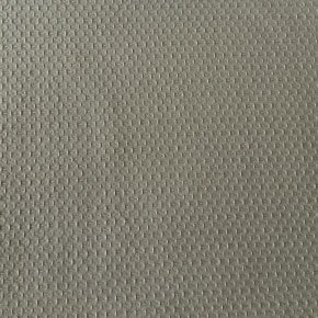 Tissu Jacquard Coton Uni Amande x10cm