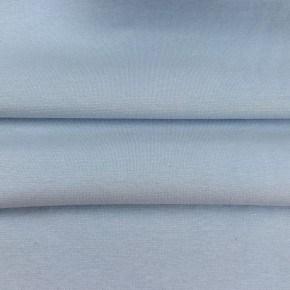 Bord Côte Uni About Blue Cachemere Blue x10cm