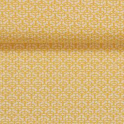 Colored Windows jaune  Soft Cactus x 10cm