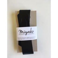 Anse de sac Miyako Noire