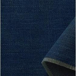 Tissu Jean Brut