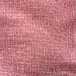 Tissu Viscose Rosé