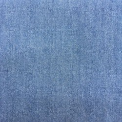 Tissu chambray Tencel Denim
